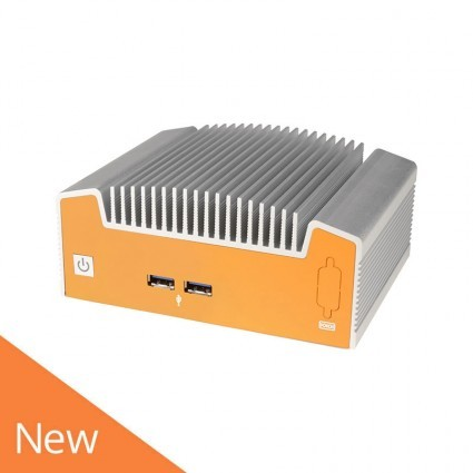 ml100g-31-industrial-fanless-nuc-computer-new