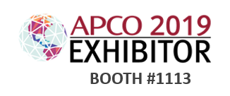 APCO_Exhibitor