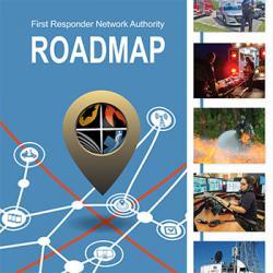 firstnet_roadmap_cover_8.9.19