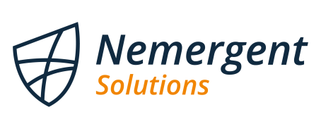 logo_h_NemergentSolutions
